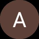 Afrooz R. Avatar